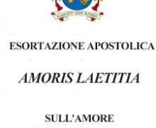 Amoris Laetitia (e il Presepe)