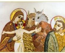 Natale 2017: gli auguri del Parroco e del Presbiterio alla Comunità di S. Ireneo