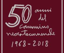 Le Comunità di S. Ireneo festeggiano i 50 anni del Cammino Neocatecumenale