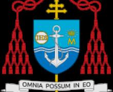 Mons. Charles Bo guiderà i Vescovi dell'Asia