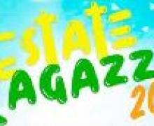 Estate Ragazzi 2019: aperte le iscrizioni