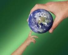 Ecologia integrale e impegno civico dei Cristiani. La sfida possibile – Martedì 29 ottobre, ore 21.00