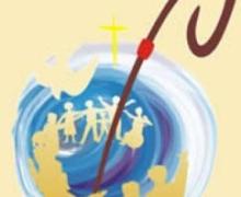 Visita pastorale del Cardinale Vicario De Donatis