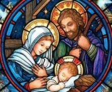 Natale 2019: gli eventi e le celebrazioni in Parrocchia
