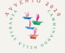 AVVENTO 2020