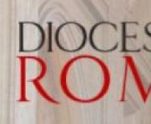 Papa Francesco, Discorso ai fedeli della diocesi di Roma