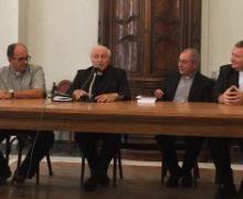 Don Tonino nominato Vicario episcopale per Vita Consacrata